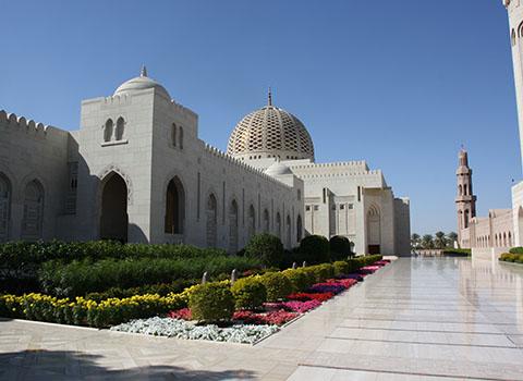 al-Chasab