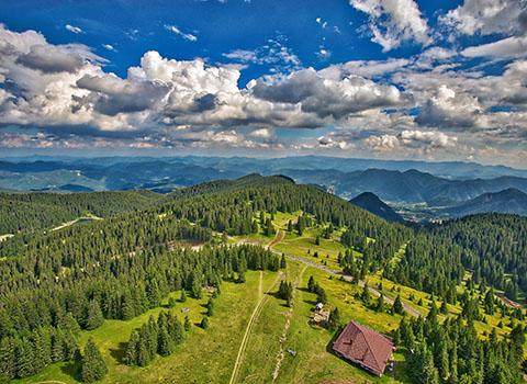Bansko, Plovdiv, Nessebar, Pomorie, Kmetovtsi, Arb