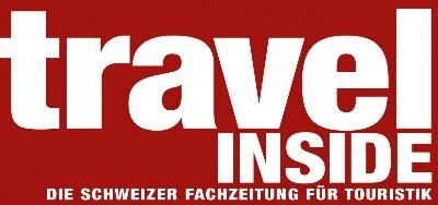 Primus Verlag AG