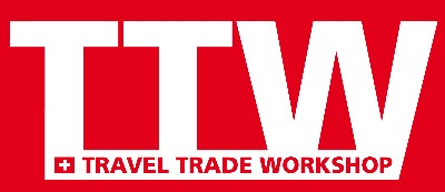 TTW - TRAVEL TRADE WORKSHOP