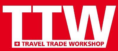 TTW - TRAVEL TRADE WORKSHOP