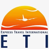 Express Travel International