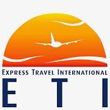 Express Travel International