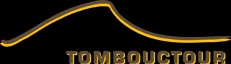 Tombouctour GmbH