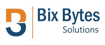 Bix Bytes Solutions GmbH