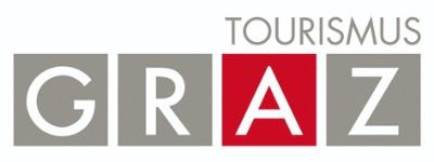Graz Tourismus
