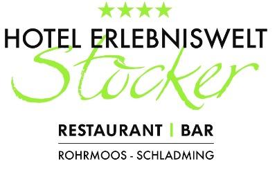 Hotel Erlebniswelt Stocker