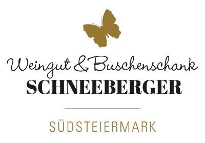 Weingut Schneeberger